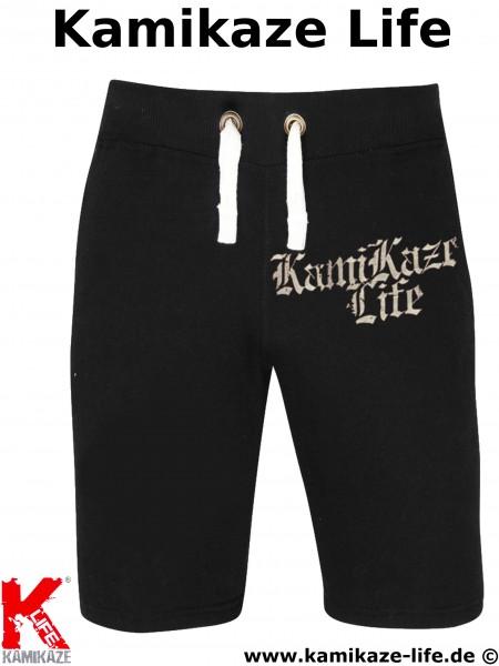 Kamikaze Life Shorts